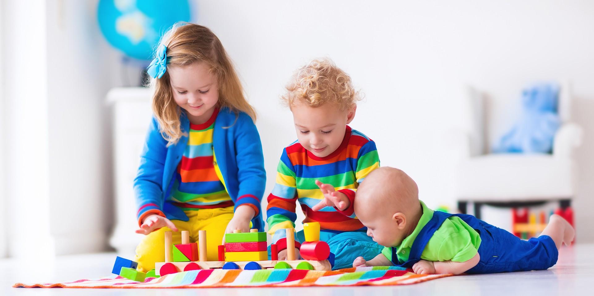 頑玩具-童玩共和國