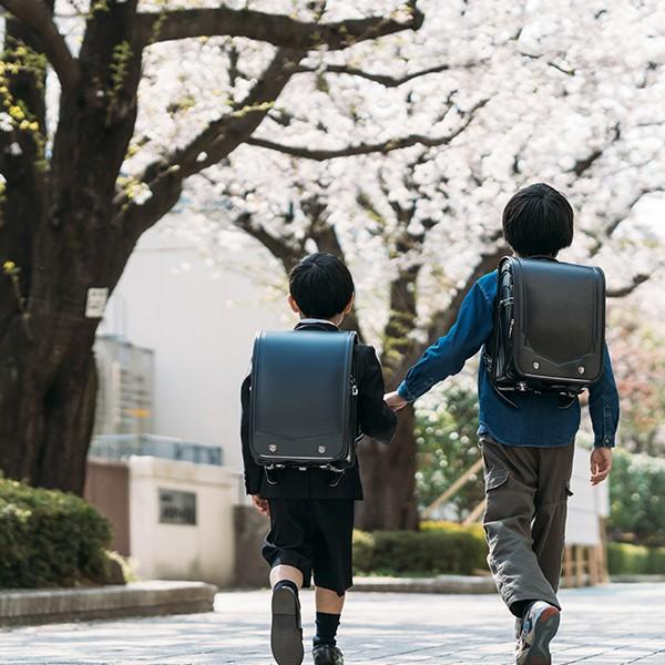 快開學了!孩子不收心,不想上學怎麼辦?