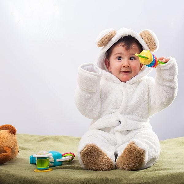 12星座孩子玩具推薦 | 適合風象星座,雙子座、天秤座、水瓶座孩子的玩具。