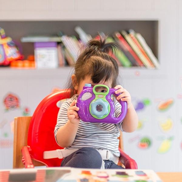 12星座孩子玩具推薦 | 適合水象星座,雙魚座、巨蟹座、天蠍座孩子的玩具。