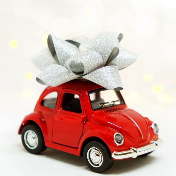 2020 十大熱門兒童節禮物,兒童玩具節送禮排行,推薦給小朋友的玩具,小學生日禮物精選名單,流行玩具不錯過!頑好禮收服小頑家的心