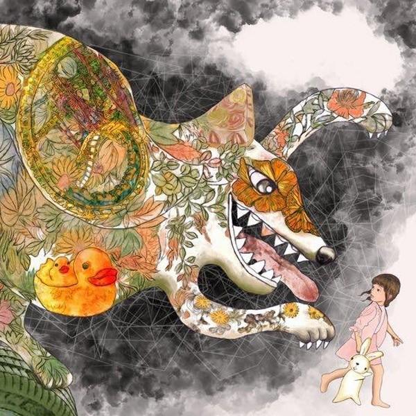 從《蝴蝶朵朵》建立起正確觀念,教導小頑家學習保護自己,避免遭受侵犯的故事,是台灣第一本關於熟人性侵題材的兒童繪本。