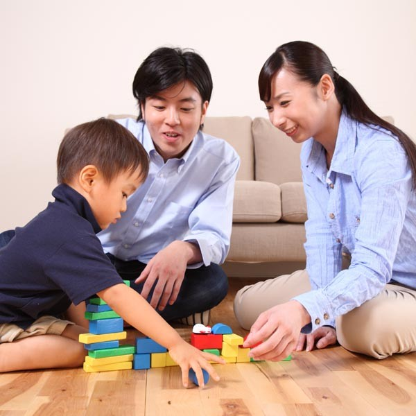 兒童玩具怎麼選?禮物選購5大指南,為小頑家挑選適合的玩具,選前該注意的檢驗標章!