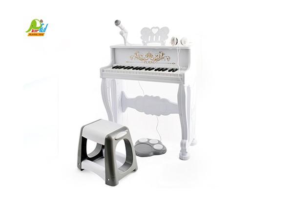 高配版鋼琴