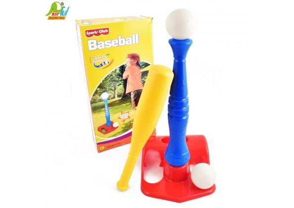 棒球打擊組